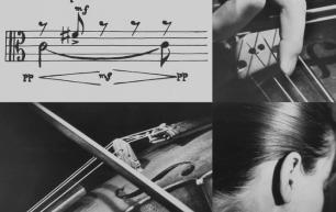 Treatise on Musical Objects